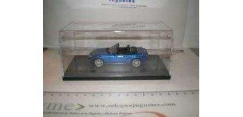 MAZDA ROADSTER 2005 - 1/43 EBBRO
