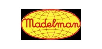 Madelman Fasciculo 10 Socorrista de campaña