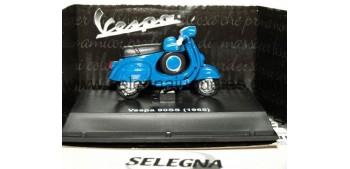 VESPA 90SS 1965 1/32 NEW RAY
