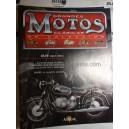 <p>Fabricante: <strong>Altaya</strong></p> <p>Colección: <strong>Grandes Motos Clasicas</strong></p> <p>Fasciculo: <strong>Número 3</strong></p>