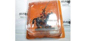 Principe Rupert 1642 Miniatura 1/30