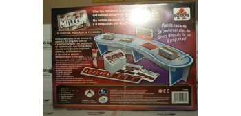 SANTA MARIA - 1/90 REVELL BARCO
