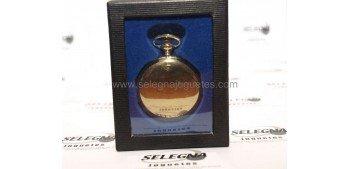Reloj de Bolsillo modelo 03