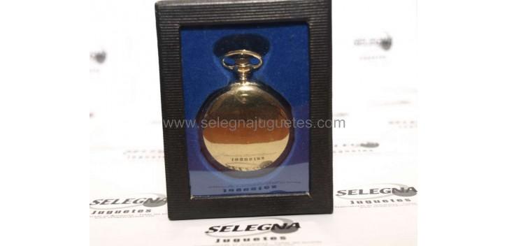 Relojes de Bolsillo modelo 03