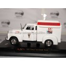 <p>MARCA:<strong>Signature Models</strong></p> <p>ESCALA - SCALE - ECHELLE - MABSTAB:<strong>1:32 - 1/32</strong></p> <p>MODELO:<strong>Chevy Ice Cream Truck 1953</strong></p>