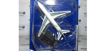Boeing 777-200 British Airways escala 1/400 Aviones metal