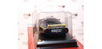 Ferrari bb512lm 1981 Ixo 1/43