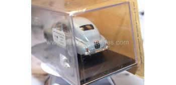 Peugeot 203 1955 Ixo 1/43 coche miniatura metal