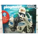 "<p><span>MODELO:</span><strong>Motorista playmobil refencia 5185</strong></p> <p>MARCA:<strong>Playmobil</strong></p> <p><strong><a class=""btn btn-default"" href=""https://www.selegnajuguetes.es/es/otros-articulos/playmobil/"">SI QUIERE VER MÁS MODELOS PLAYMOBIL</a></strong></p>"