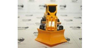 Niveladora (sin caja) escala aproximada 1/65 cararama