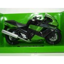 """<p>MODELO - MODEL - MODÈLE:<strong>Kawasaki ZX-14 201</strong></p><p>FABRICANTE - MANUFACTURER - FABRICANT:<strong>New Ray</strong></p><p>ESCALA - SCALE - ECHELLE - MABSTAB:<strong>1/12 - 1:12</strong></p><p style=""""font-style: normal; font-variant-ligatures: normal; font-variant-caps: normal; font-weight: 400; font-family: Raleway, sans-serif; font-size: 14px;""""><strong style=""""font-style: normal; font-family: Raleway, sans-serif; font-size: 14px;"""">Ver más<a class=""""btn btn-default"""" href=""""https://www.selegnajuguetes.es/es/motos-a-escala/"""" style=""""background-image: none;"""">motos a escala</a>Ver más<a class=""""btn btn-default"""" href=""""https://www.selegnajuguetes.es/es/motos-a-escala/moto-a-escala-1-12/"""" style=""""background-image: none;"""">motos 1/12</a></strong></p><p style=""""font-style: normal; font-variant-ligatures: normal; font-variant-caps: normal; font-weight: 400; font-family: Raleway, sans-serif; font-size: 14px;""""><strong style=""""font-style: normal; font-family: Raleway, sans-serif; font-size: 14px;"""">Moto en miniatura</strong></p><p style=""""font-style: normal; font-variant-ligatures: normal; font-variant-caps: normal; font-weight: 400; font-family: Raleway, sans-serif; font-size: 14px;""""><strong style=""""font-style: normal; font-family: Raleway, sans-serif; font-size: 14px;"""">Maqueta colección</strong></p><p style=""""font-style: normal; font-variant-ligatures: normal; font-variant-caps: normal; font-weight: 400; font-family: Raleway, sans-serif; font-size: 14px;""""></p><p style=""""font-style: normal; font-variant-ligatures: normal; font-variant-caps: normal; font-weight: 400; font-family: Raleway, sans-serif; font-size: 14px;""""><strong style=""""font-style: normal; font-family: Raleway, sans-serif; font-size: 14px;"""">Moto en miniatura</strong></p><p style=""""font-style: normal; font-variant-ligatures: normal; font-variant-caps: normal; font-weight: 400; font-family: Raleway, sans-serif; font-size: 14px;""""><strong style=""""font-style: normal; font-family: Raleway, sans-serif; font-size: 14px;"""">Ma"""