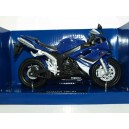 """<p>MODELO - MODEL - MODÈLE:<strong>Yamaha Yzf-R1</strong></p><p>FABRICANTE - MANUFACTURER - FABRICANT:<strong>New Ray</strong></p><p>ESCALA - SCALE - ECHELLE - MABSTAB:<strong>1/12 - 1:12</strong></p><p><strong style=""""font-style:normal;font-family:Raleway, sans-serif;font-size:14px;"""">Ver más<a class=""""btn btn-default"""" href=""""https://www.selegnajuguetes.es/es/motos-a-escala/"""">motos a escala</a>Ver más<a class=""""btn btn-default"""" href=""""https://www.selegnajuguetes.es/es/por-tierra/moto-miniatura/moto-escala-1-12/"""">motos 1/12</a></strong></p><h2></h2>"""