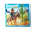 """<p>MARCA:<strong>Playmobil</strong></p> <p>MODELO:Sheriff con caballo</p> <p><strong style=""""font-style:normal;font-family:Raleway, sans-serif;font-size:14px;""""><a class=""""btn btn-default"""" href=""""https://www.selegnajuguetes.es/es/otros-articulos/playmobil/"""" style=""""color:#000000;"""">SI QUIERE VER MÁS MODELOS PLAYMOBIL</a></strong></p>"""
