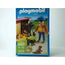 """<p>MARCA:<strong>Playmobil</strong></p> <p>MODELO:Perros con refugio</p> <p><strong style=""""font-style:normal;font-family:Raleway, sans-serif;font-size:14px;""""><a class=""""btn btn-default"""" href=""""https://www.selegnajuguetes.es/es/otros-articulos/playmobil/"""" style=""""color:#000000;"""">SI QUIERE VER MÁS MODELOS PLAYMOBIL</a></strong></p>"""