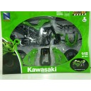 """<p>Modelo - Model - Modèle - Modell:<strong>Kawasaki ZX-10R 2006</strong></p><p>Fabricante - Manufacturer - Fabricant - Hersteller: <strong>New Ray</strong></p><p>Escala - Scala - Echelle - Mabstab:<strong>1/12 - 1:12</strong></p><p><strong style=""""font-style:normal;font-family:Raleway, sans-serif;font-size:14px;"""">Ver más<a class=""""btn btn-default"""" href=""""https://www.selegnajuguetes.es/es/motos-a-escala/"""">motos a escala</a>Ver más<a class=""""btn btn-default"""" href=""""https://www.selegnajuguetes.es/es/por-tierra/moto-miniatura/moto-escala-1-12/"""">motos 1/12</a></strong></p>"""