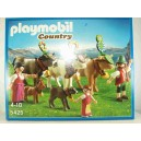 """<p>MARCA:<strong>Playmobil</strong></p><p>MODELO:<strong>Pastores alpinos con animales</strong></p><p><strong style=""""font-style:normal;font-family:Raleway, sans-serif;font-size:14px;""""><a class=""""btn btn-default"""" href=""""https://www.selegnajuguetes.es/es/otros-articulos/playmobil/"""" style=""""color:#000000;"""">SI QUIERE VER MÁS MODELOS PLAYMOBIL</a></strong></p>"""