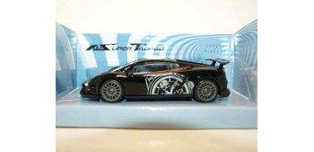 Super Trofeo escala 1/43 Mondo Motors Coche miniatura Mondo Motors