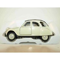 """<h1>Modelo - Model - Modèle - Modell:Citroen 2CV 1952</h1> <h2>Fabricante - Manufacturer - Fabricant - Hersteller:<a href=""""http://www.selegnajuguetes.es/buscar?controller=search&orderby=position&orderway=desc&search_query=welly&submit_search="""">Welly</a></h2> <h2 style=""""font-style:normal;font-size:11px;font-family:Verdana, Arial, Helvetica, sans-serif;""""><span style=""""font-size:11px;"""">Escala - Scala - Echelle - Mabstab:</span><span style=""""font-size:11px;""""><strong style=""""font-size:11px;"""">Escala rango de1/34 - 1:39</strong></span></h2>"""