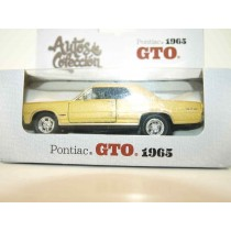 """<h1>Modelo - Model - Modèle - Modell:Pontiac GTO 1965</h1> <h2>Fabricante - Manufacturer - Fabricant - Hersteller:<a href=""""http://www.selegnajuguetes.es/buscar?controller=search&orderby=position&orderway=desc&search_query=welly&submit_search="""">Welly</a></h2> <h2 style=""""font-style:normal;font-size:11px;font-family:Verdana, Arial, Helvetica, sans-serif;""""><span style=""""font-size:11px;"""">Escala - Scala - Echelle - Mabstab:</span><span style=""""font-size:11px;""""><strong style=""""font-size:11px;"""">Escala rango de1/34 - 1:39</strong></span></h2>"""