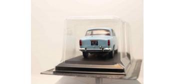 Alfa Romeo Giulietta 1956 escala 1/43 Ixo - Rba - Clásicos