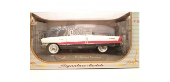 coche miniatura Packard Carribean 1955 escala 1/32 New Ray