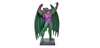 Annihilus - Figura Marvel - Planeta de Agostini Figuras Marvel