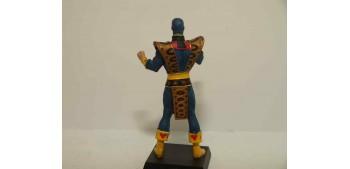 Sota de Corazones - Figura Marvel - Planeta de Agostini