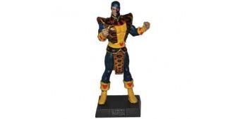lead figure Sota de Corazones - Figura Marvel - Planeta de