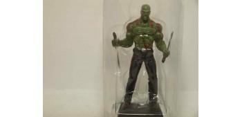 lead figure Drax El Destructor - Figura Marvel - Planeta de