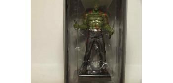 soldado plomo Drax El Destructor - Figura Marvel - Planeta de