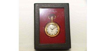 Reloj Bolsillo modelo Boston marca City Watch