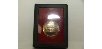 Reloj Bolsillo modelo Canton marca City Watch