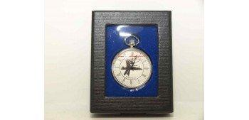 Reloj Bolsillo modelo Vancouver marca City Watch