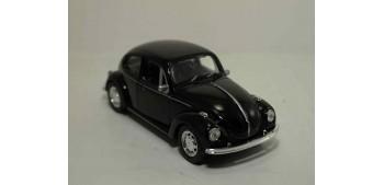 Volkswagen Beetle escala 1/36 - 1/38