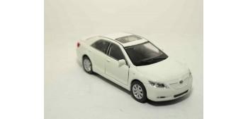 Toyota Camry escala 1/36 - 1/38