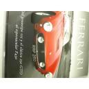 <p><strong>Modelo - Model - Modèle - Modell:Ferrari del Prototipo 125 y el clásico 250GTO al espectacular F430E - LIBRO</strong></p> <p><strong>Fabricante - Manufacturer - Fabricant - Hersteller: LIBROS CUPULA</strong></p>