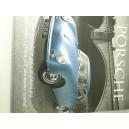 <p><strong>Modelo - Model - Modèle - Modell:Porsche del legendario 356 y el clásico 911 al increíble carreta Gt con motor central- LIBRO</strong></p> <p><strong>Editorial: Parragon</strong></p>
