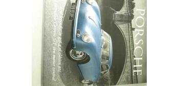 Libro - Porsche - 356, 911, carrera