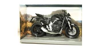 Honda CB 1000 R escala 1/12 Joycity moto miniatura metal Joycity