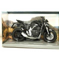 <p><strong>Honda CB 1000 R</strong></p><p><strong>Joycity- automaxx</strong></p><p><strong>1/12 - 1:12</strong></p>