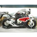 "<p><strong>BMW S 100RR</strong></p><p><strong>JOYCITY - automaxx</strong></p><p><strong>1/12 - 1:12</strong></p><p><strong style=""font-style:normal;font-family:Raleway, sans-serif;font-size:14px;"">Ver más<a class=""btn btn-default"" href=""https://www.selegnajuguetes.es/es/motos-a-escala/"">motos a escala</a>Ver más<a class=""btn btn-default"" href=""https://www.selegnajuguetes.es/es/por-tierra/moto-miniatura/moto-escala-1-12/"">motos 1/12</a></strong></p>"