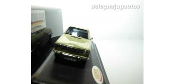 Opel Kadett B escala 1/43 Vitesse 30227