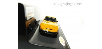 Opel GT/J escala 1/43 Vitesse 30013 Vitesse