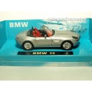 <p>MARCA:<strong>Bmw Z8</strong></p> <p>MARCA:<strong>NEW RAY</strong></p> <p>ESCALA - SCALE - ECHELLE - MABSTAB:<strong>1:43 - 1/43</strong></p>
