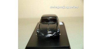 FERRARI 250 GTE 1º TYPE CALLE 1961 - 1/43 BANG