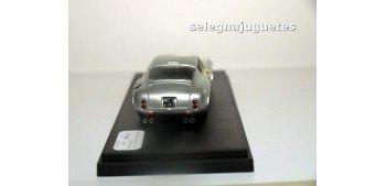 FERRARI 250 GT SWB JAPON 1963 - 1/43 BANG