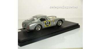 coche miniatura Ferrari 250 GT SWB Japon 1963 escala 1/43 Bang