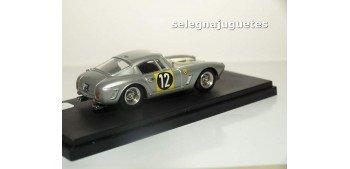 Ferrari 250 GT SWB Japon 1963 escala 1/43 Bang coche metal