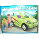 """<p>MARCA:<strong>Playmobil</strong></p><p>MODELO: C<strong>oche de Ciudad 5569</strong></p><p><strong style=""""font-style:normal;font-family:Raleway, sans-serif;font-size:14px;""""><a class=""""btn btn-default"""" href=""""https://www.selegnajuguetes.es/es/otros-articulos/playmobil/"""" style=""""color:#000000;"""">SI QUIERE VER MÁS MODELOS PLAYMOBIL</a></strong></p>"""