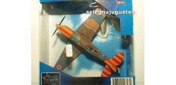 D 520 avión new ray